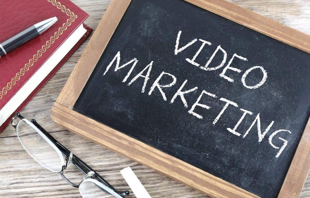 5 consejos para tu estrategia de vídeo marketing 1