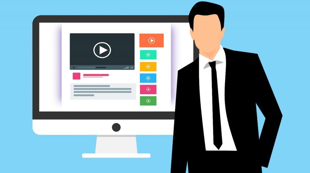 5 consejos para tu estrategia de vídeo marketing 4