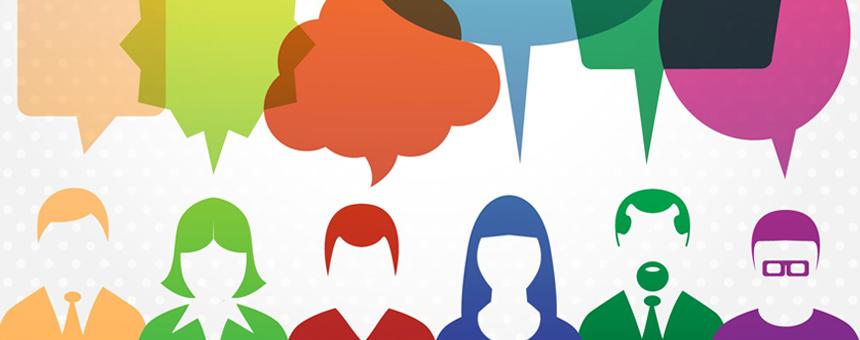 Cómo encontrar ideas para el contenido de tu estrategia de vídeo marketing 2