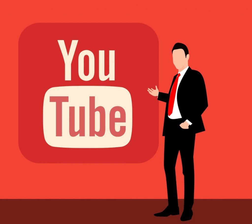 Los mejores plugins de vídeo para utilizar en WordPress 3